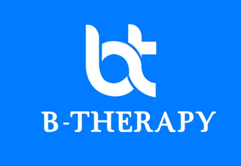 B-THERAPY